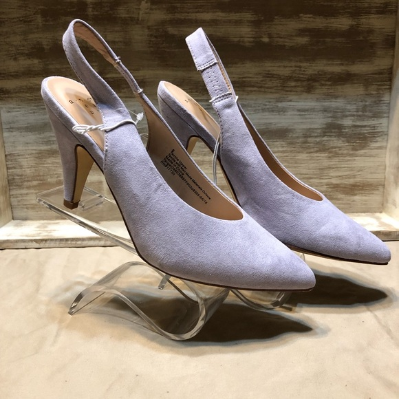 8ab914ac5c58 Women s lavender pumps